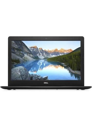 """Dell Inspiron 3593 Intel Core i7 1065G7 8GB 256GB SSD 2GB MX230 Ubuntu 15.6"""" Taşınabilir Bilgisayar FB65F8256C Renkli"""